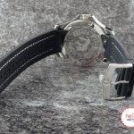 Wenger-Sea-Force-01.0641.103-4