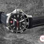 Wenger-Sea-Force-01.0641.103-5