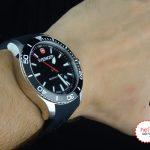 Wenger-Sea-Force-01.0641.103-7