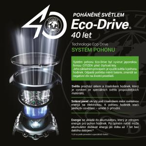 citizen-eco-drive