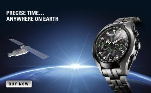 citizen-gps-satellite