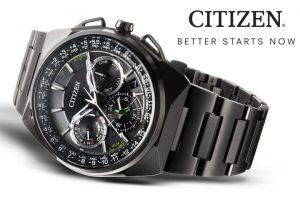 citizen-hodinky-helveti