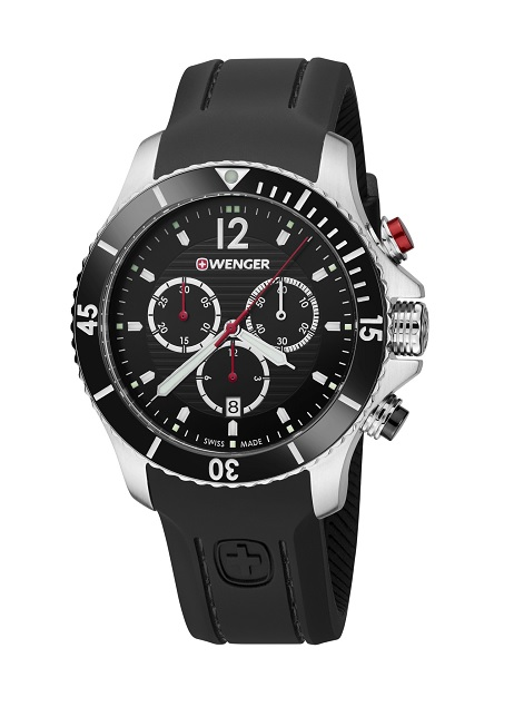 wenger-sea-force-01.0643.108_midRes