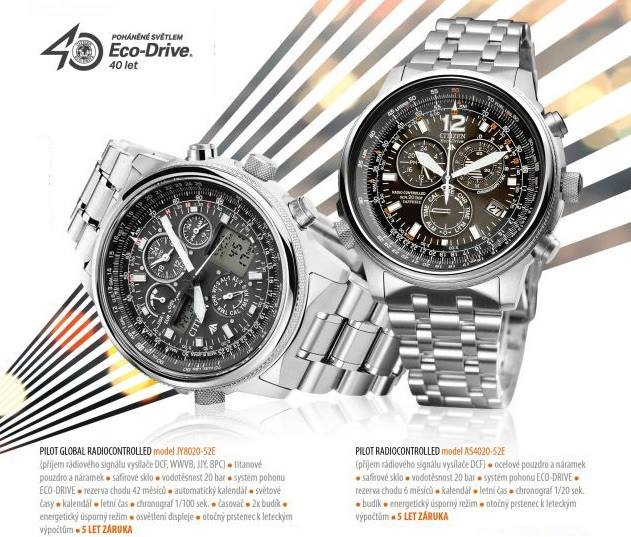 citizen-eco-drive-radiocontrolled