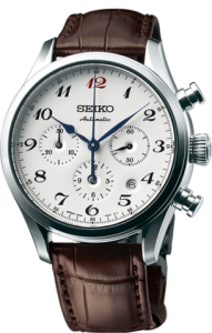 seiko-watch-presage-60th-anniversary-mechanical-chronograph-srq019j1_large