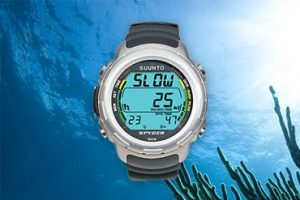 suunto-spyder-prvni-potapecske-hodinky