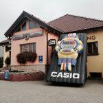 casio-tri-vezicky-resort-helveti