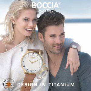 hodinky-boccia-titanium-letak-2016