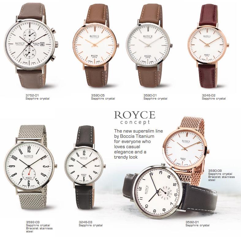 hodinky-boccia-titanium-letak-katalog-2016