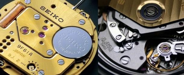 quartz-vs-automatic-mechanical