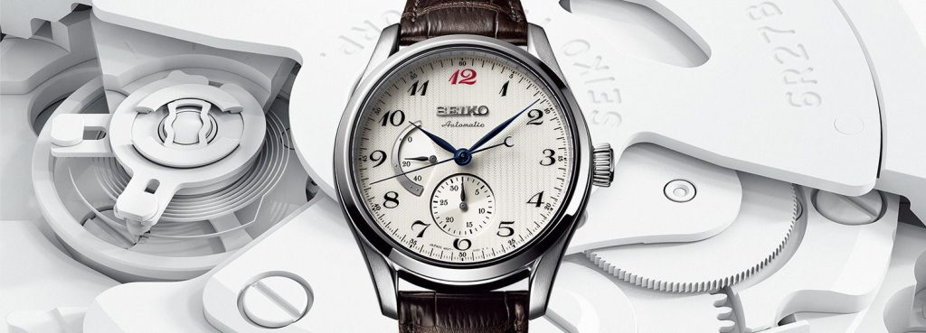 seiko-spb041j1