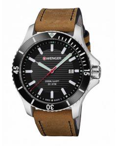 wenger-sea-force-010641125
