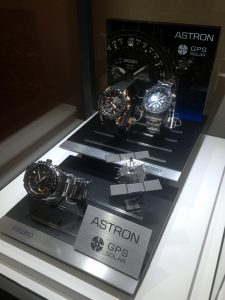seiko-astron-display