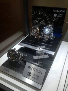 seiko-astron-display
