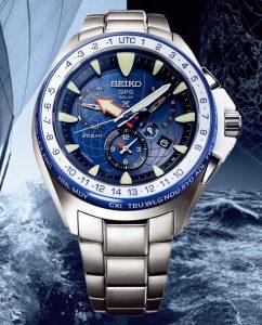 Jste-li sběratelem limitovaných edic hodinek nebo pouze toužíte po tom 5f2c3cb860