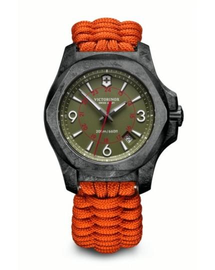Novinky hodinek Wenger 5fa6294948