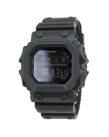 Casio GX 56BB-1
