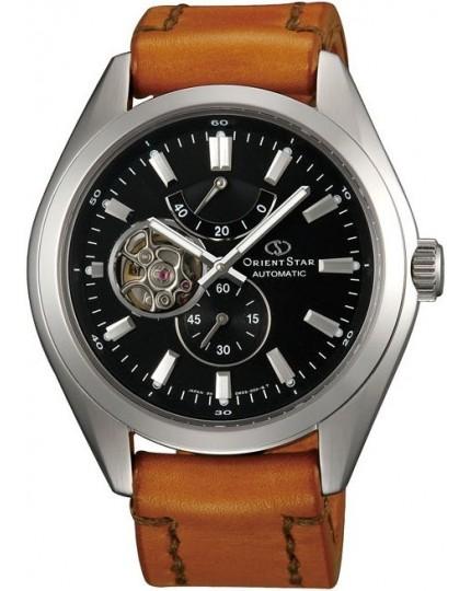 Orient SDK02001B