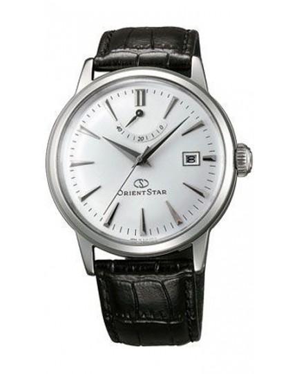 Orient SEL05004W